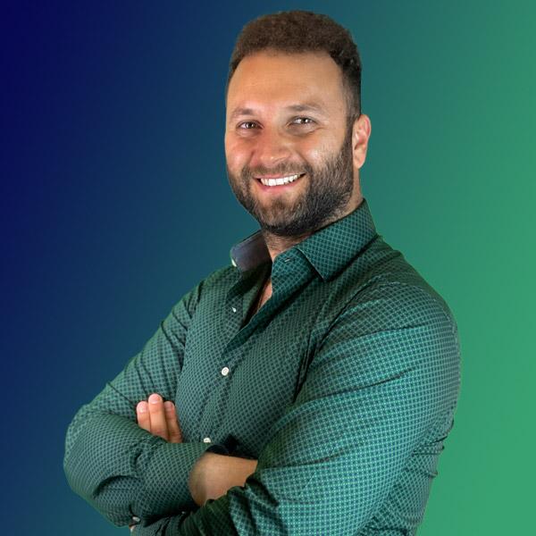 Antonio Ottaiano docente corso agente viaggio Napoli